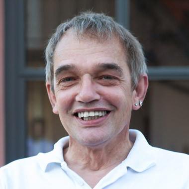 Manfred Brand